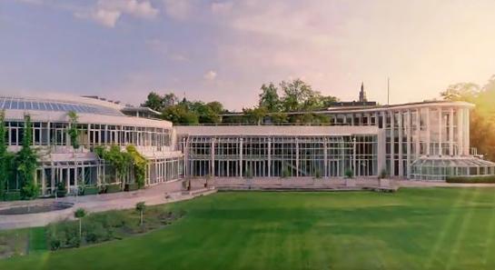 imagefilm_kongresshaus